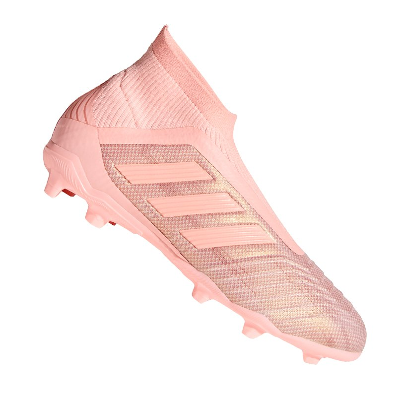 retail prices beauty new high quality adidas predator kinder schuhe