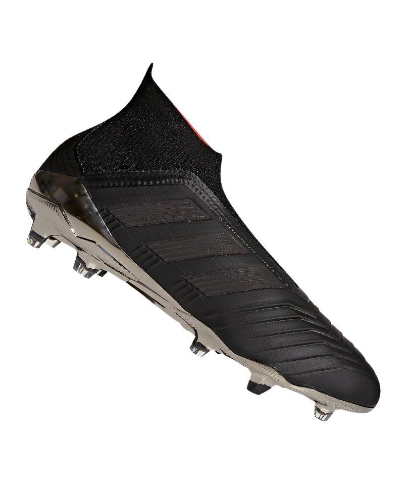 Adidas Fussballschuhe Ohne Schnursenkel