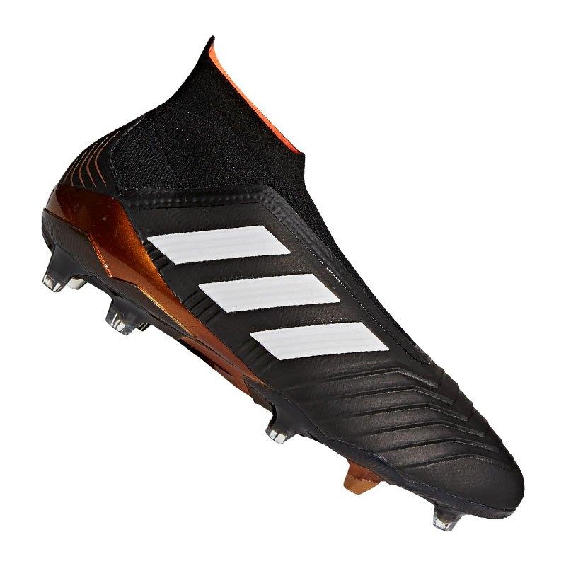 ADIDAS NIKE PUMA Schuhe Kollektion 2017 Fußball Schuhe