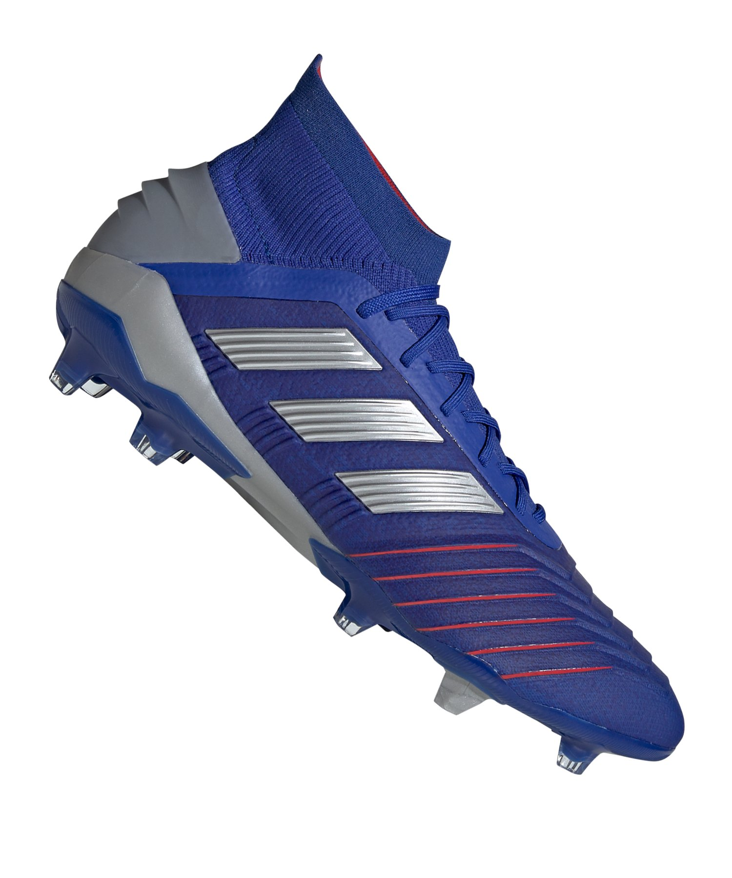 speical offer shoes for cheap online here wholesale adidas predator 18 kids black and white billig