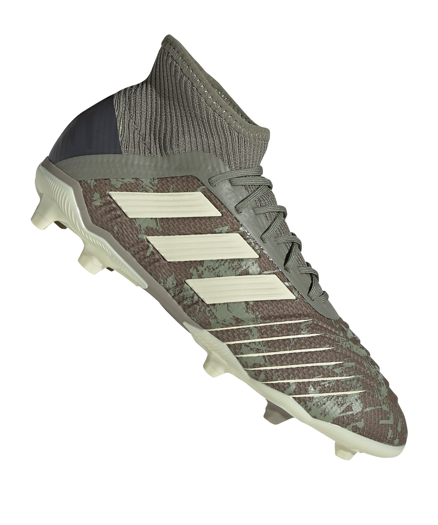 buy online sports shoes shades of Adidas