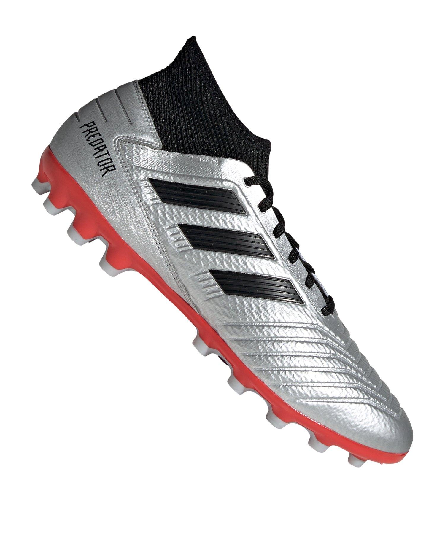 Adidas Predator 19.3 AG Fußballschuhe Herren