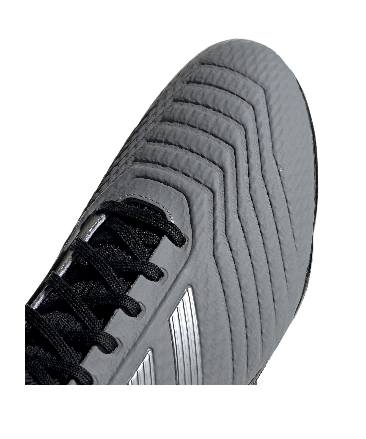 new product ee29d a719d ... adidas Predator 19.3 FG Damen Schwarz Pink - schwarz ...