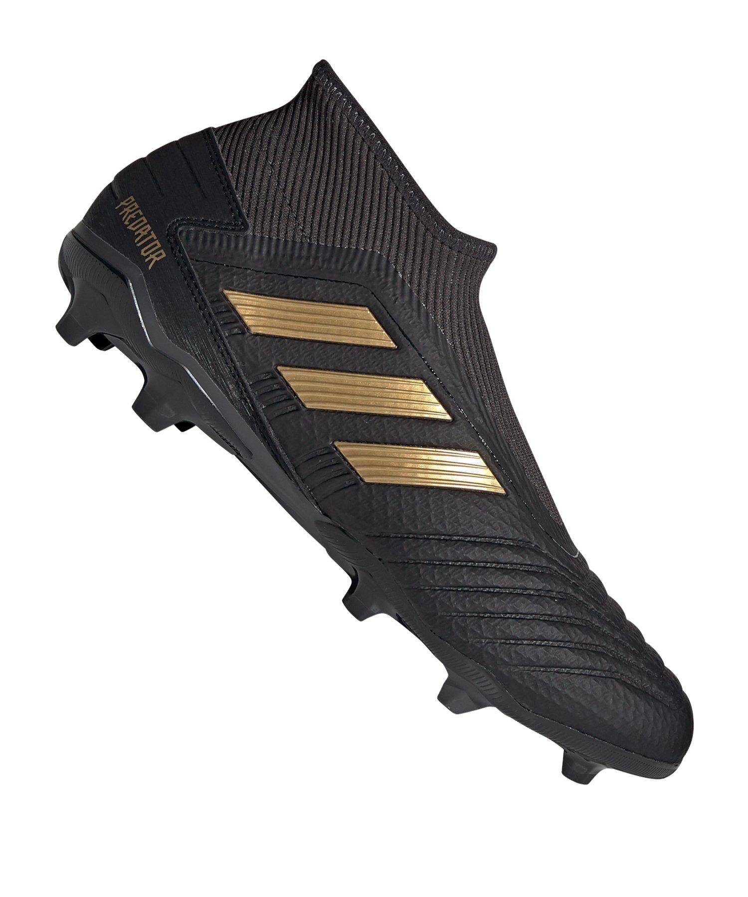 super cheap best choice pretty nice Adidas