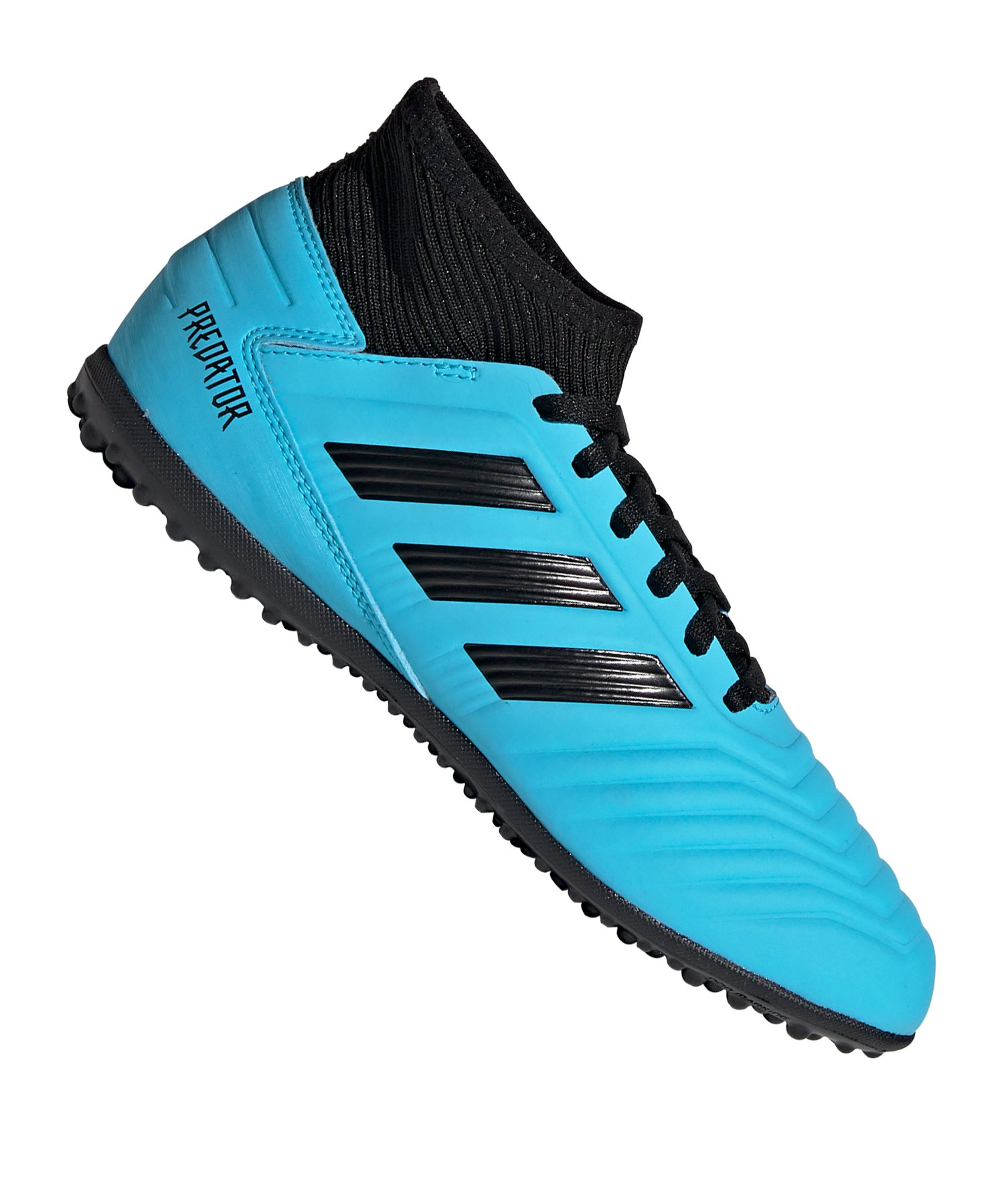 cheaper separation shoes genuine shoes Adidas