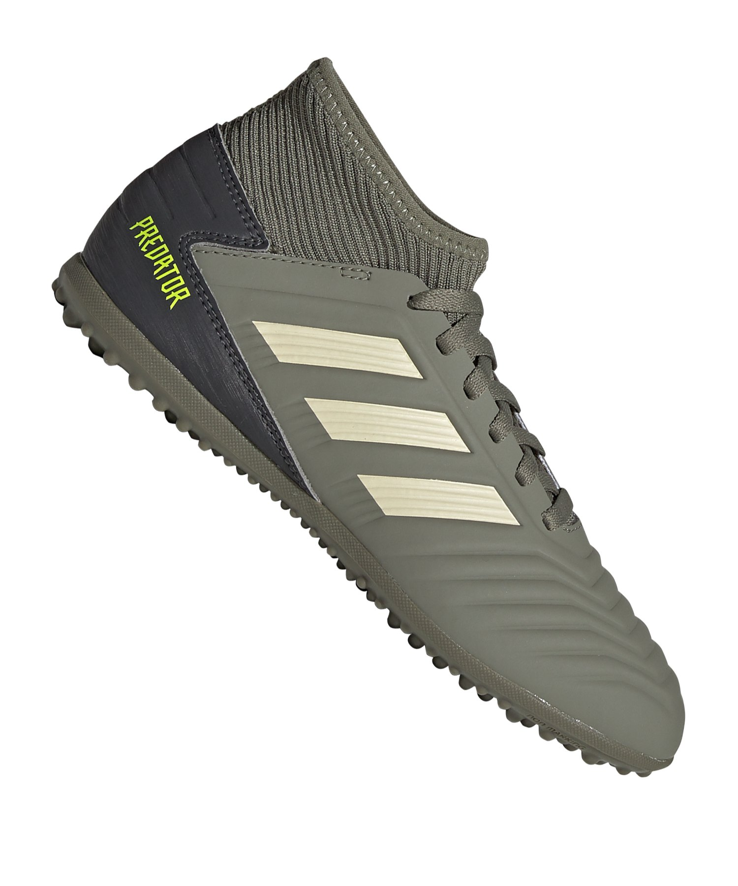 adidas predator ohne schnürsenkel kinder