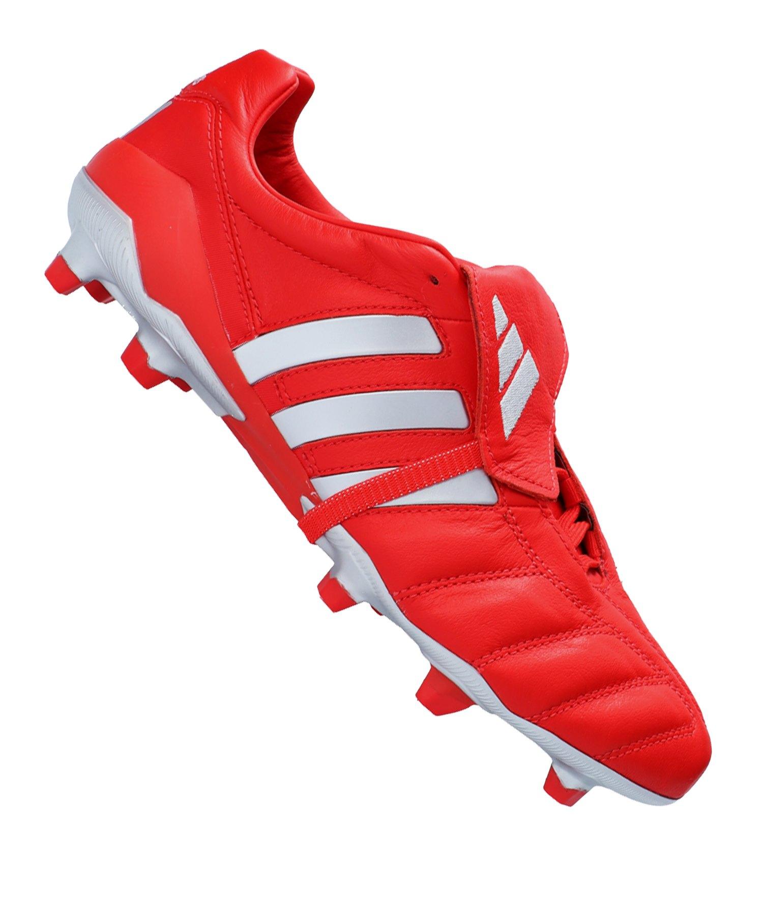 adidas Schuh Sale Fussball Shop