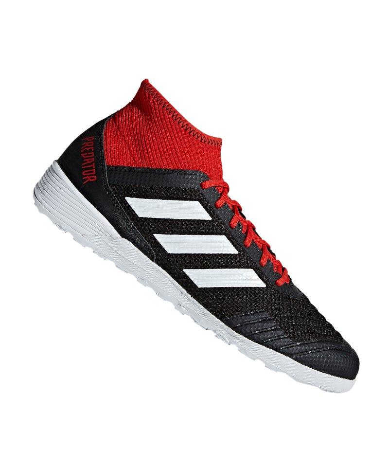 889e71da7be16 adidas-predator-tango-18-3-in-halle-schwarz-weiss-fussball-schuhe -halle-indoor-halle-soccer-sportschuh-db2128.jpg