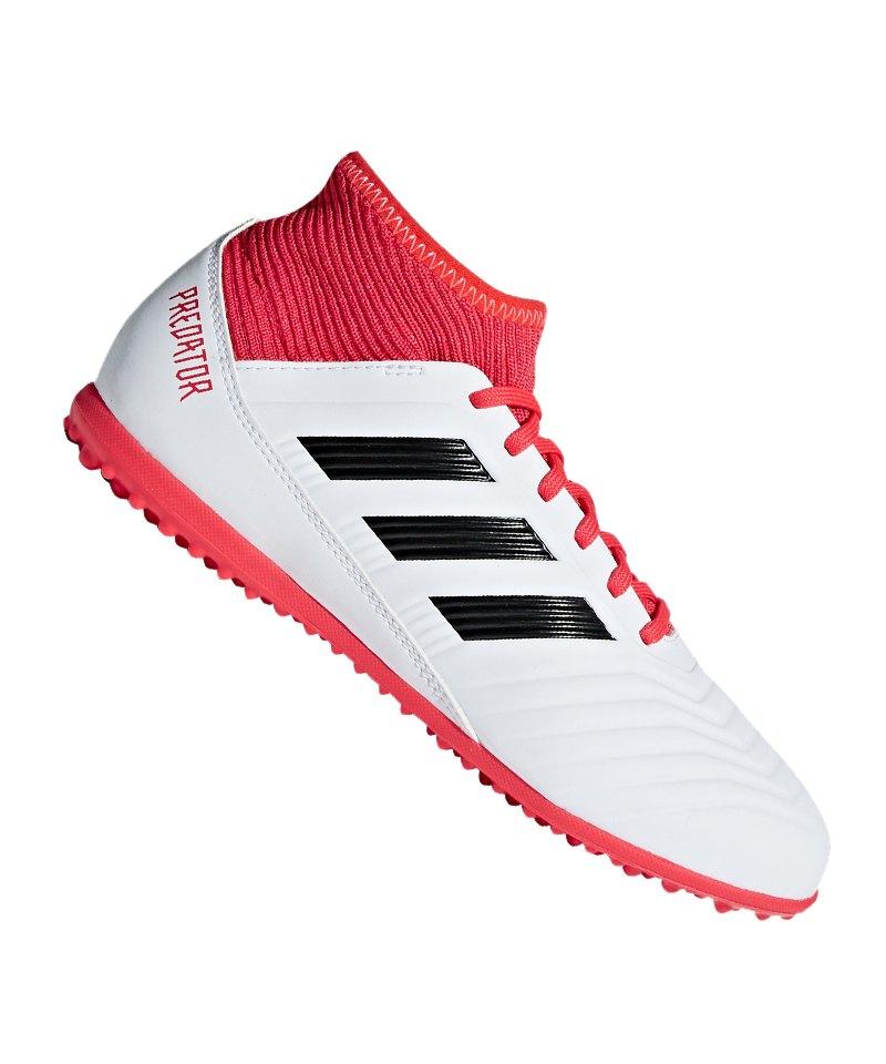 Adidas Performance Predator Tango 18.3 Youth ab 25,97
