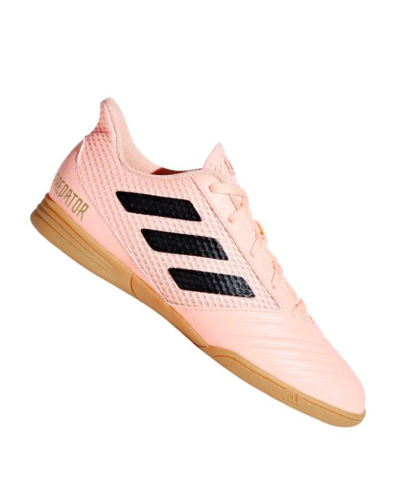 Greece Rosa Adidas Soccer Schuhe Bde90 E5b25