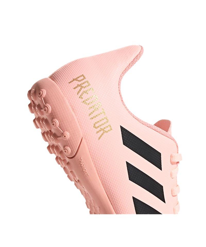 adidas Kinder Fussballschuhe Predator Tango 18.4 SALA J