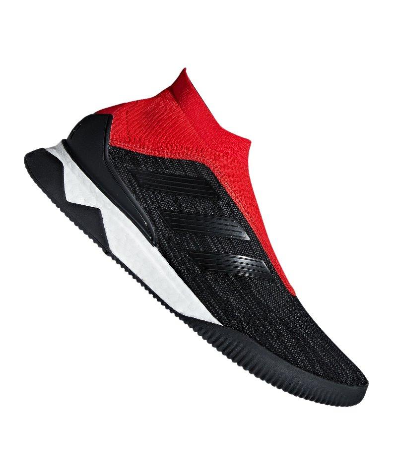 oben Super Sale Fußball Fan Shop adidas Performance weiß