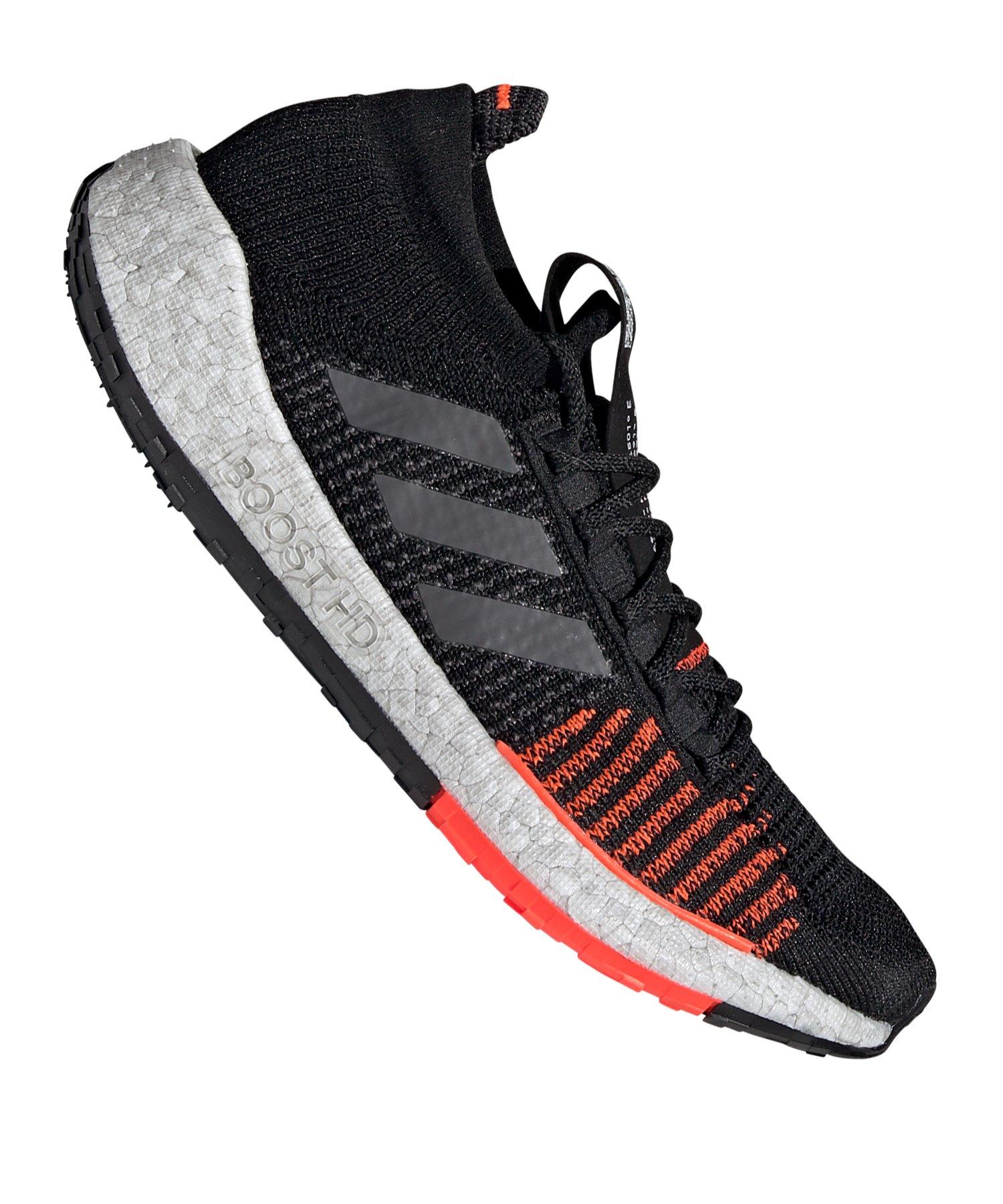 boost schuhe schuhe adidas adidas boost adidas trail schuhe boost trail trail adidas MGqpUVSz