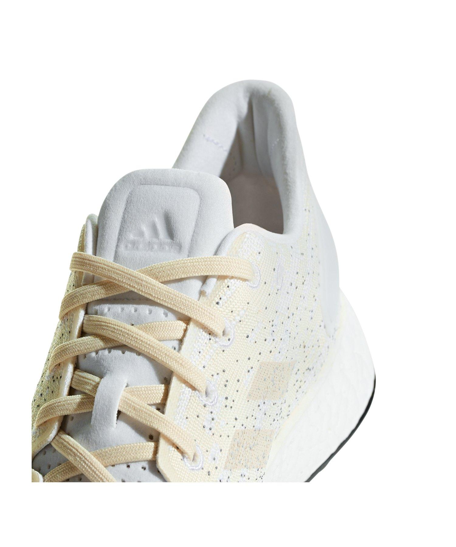 Dpr Running Grau Weiss Pure Boost Adidas y8PvNn0wOm