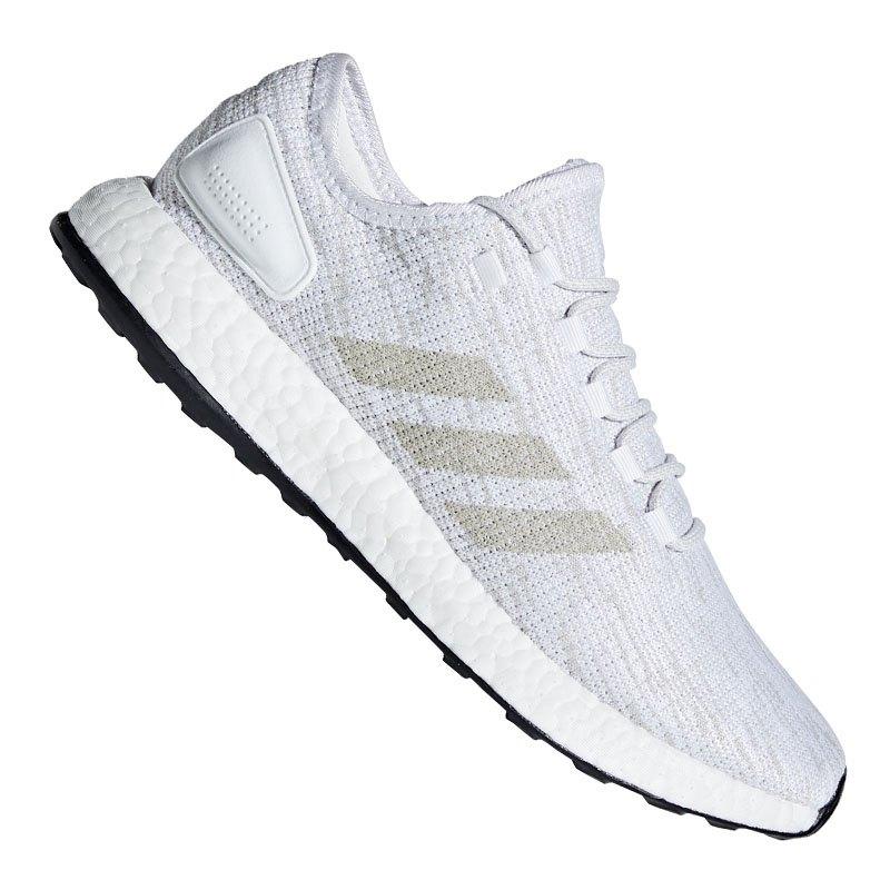 reduced adidas pure boost schwarz weiß 038b7 e9ba5