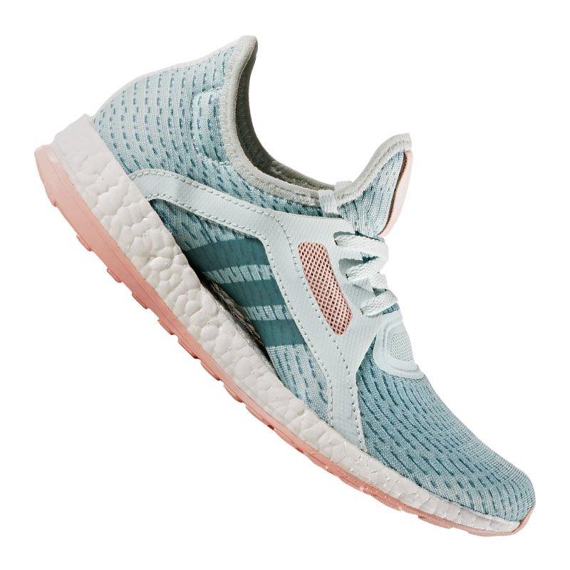 Adidas Pure Boost Damen