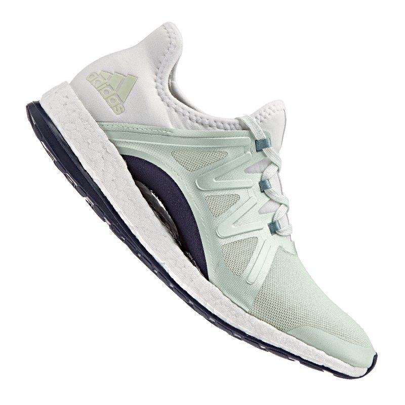 big sale 72355 66c33 ... adidas-pure-boost-xpose-running-damen-gruen-damen- ...