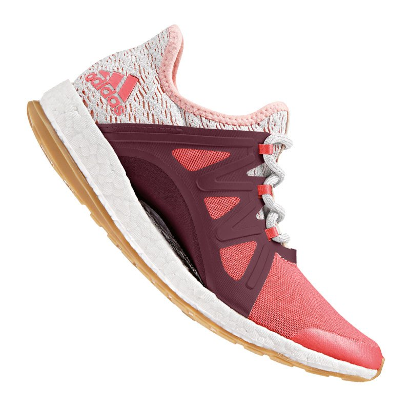 adidas pure boost zg styling billig sneaker. Black Bedroom Furniture Sets. Home Design Ideas