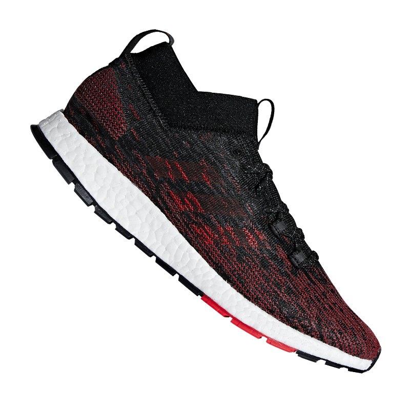 https://www.11teamsports.com/de-de/Data/Images/Big/adidas-pureboost-rbl-running-schwarz-weiss-rot-sport-laufen-jogging-running-shoe-cm8309.jpg