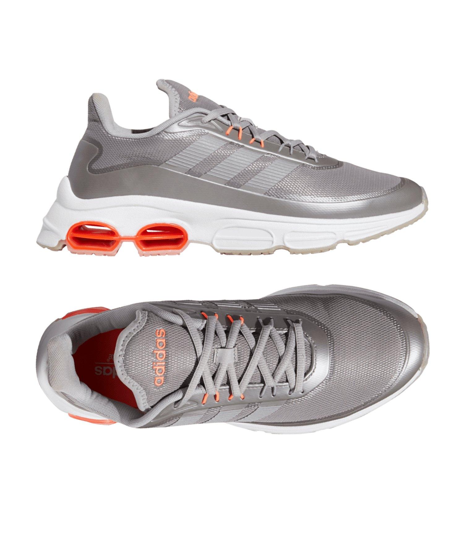 herren adidas orange schuhe schuhe adidas orange QdtCxshr