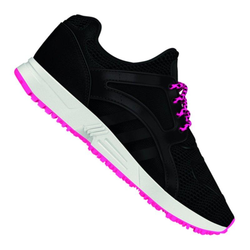 adidas racer lite sneaker damen lifestyleschuh frauensneaker freizeitschuh schwarz women. Black Bedroom Furniture Sets. Home Design Ideas