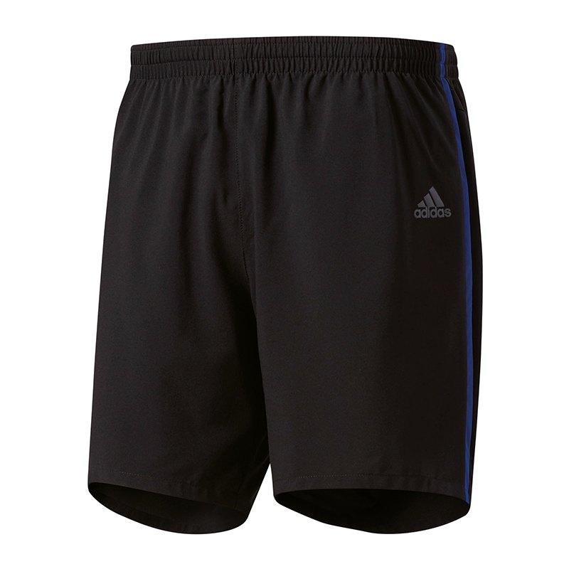 adidas shorts herren kurz