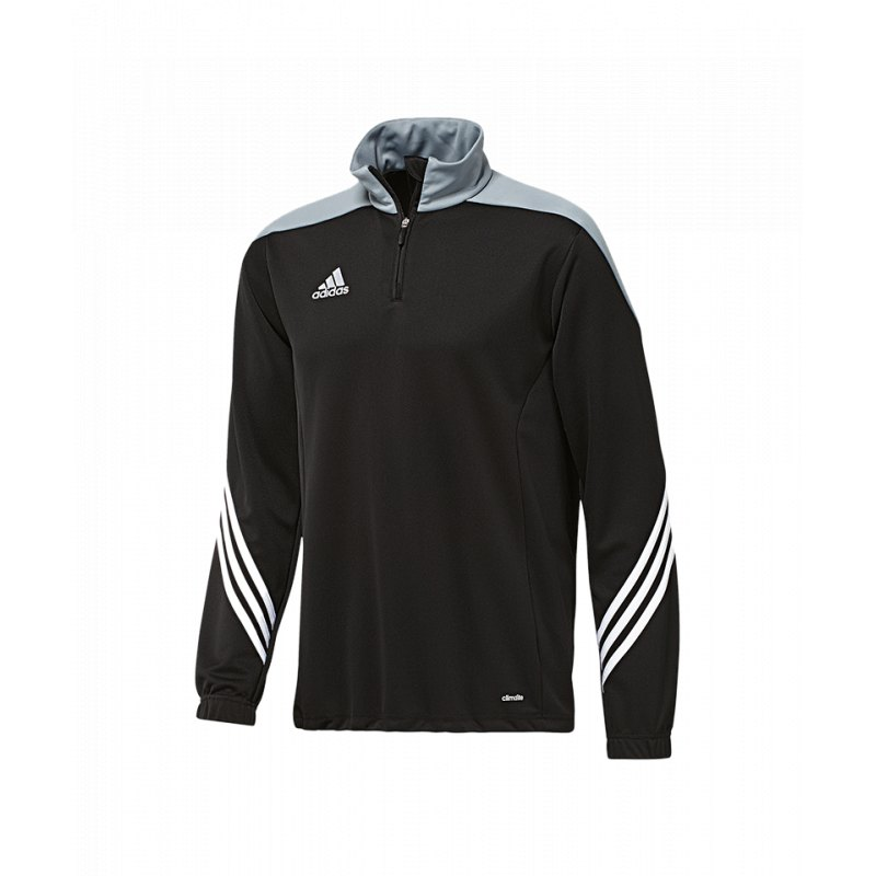 adidas sereno 11 pullover. Black Bedroom Furniture Sets. Home Design Ideas