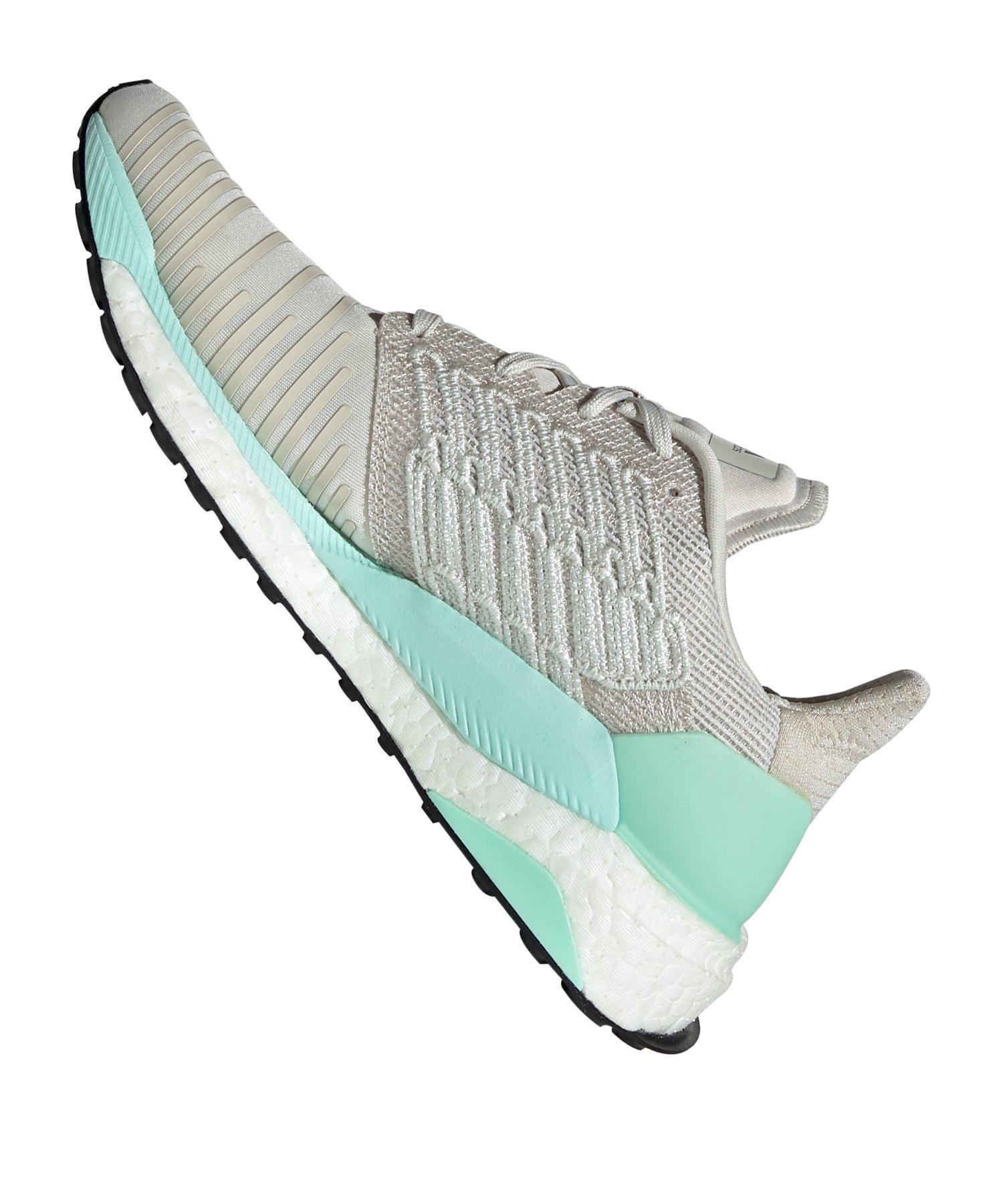 adidas Solar Boost Running Damen (D97432)