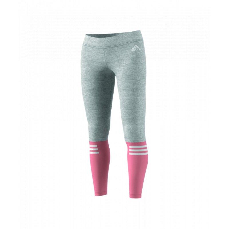 fd6294a1c95d39 adidas-sport-id-tight-damen-grau-pink-short-