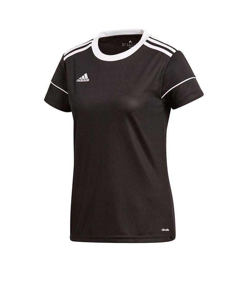 Adidas Teamwear DamenDamen leichte Kurzarm Poloshirt | Fruugo