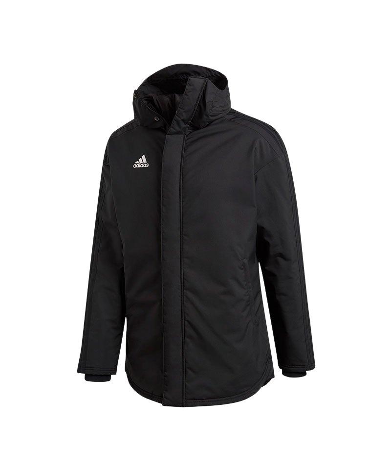 adidas   Coachjacken günstig kaufen   Stadion Jacke   Regenjacke ... 54d1532c90