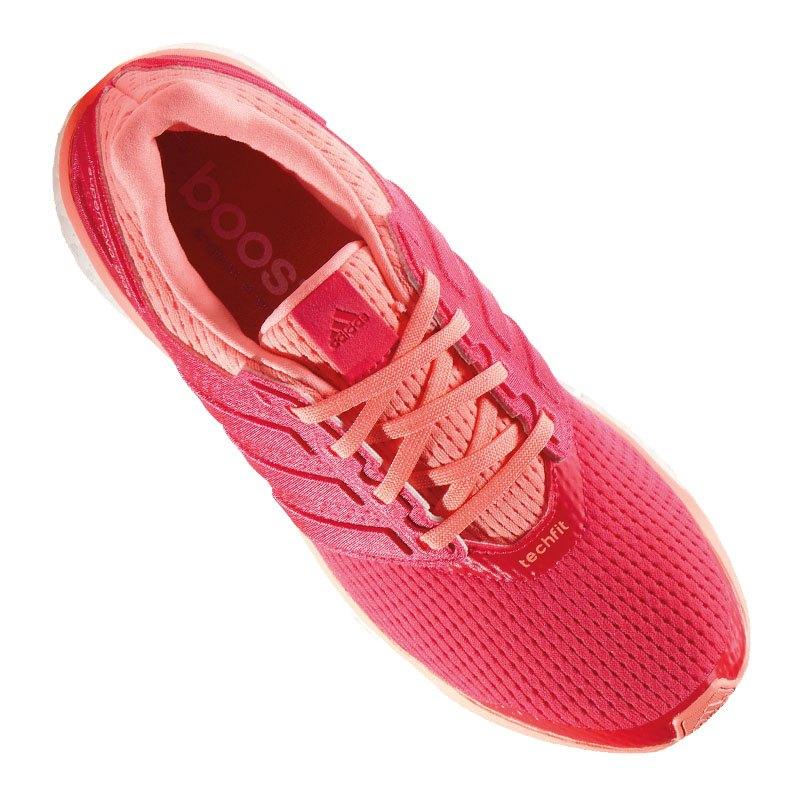 Supernova Adidas Adidas Boost Glide Frauen N80vmnw
