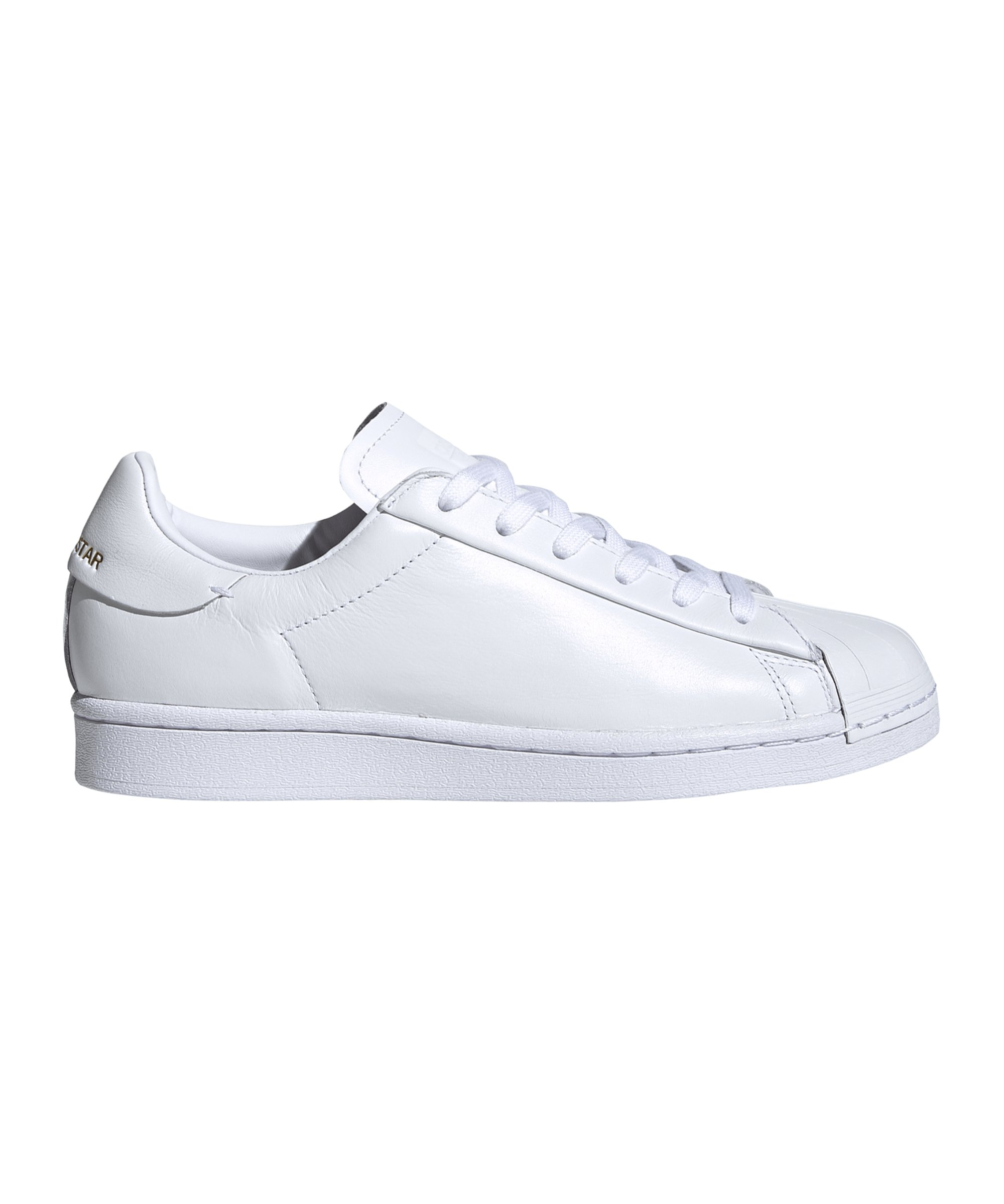 superstar schuhe adidas damen