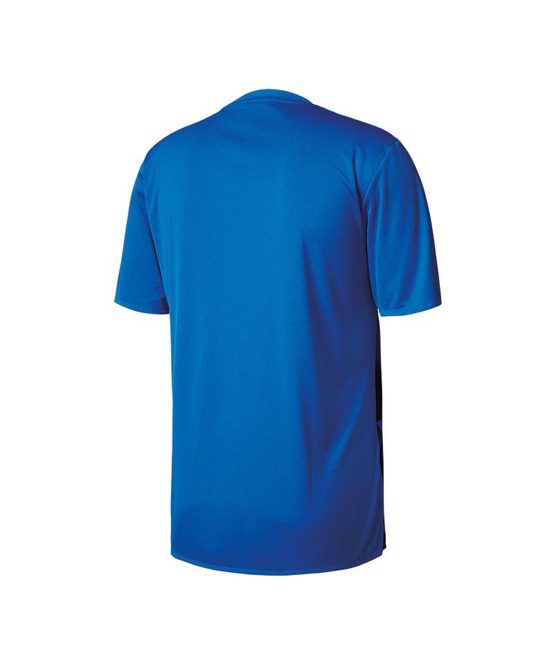 adidas tango graphic jersey trikot blau schwarz m nner fussball herren jersey trikot. Black Bedroom Furniture Sets. Home Design Ideas