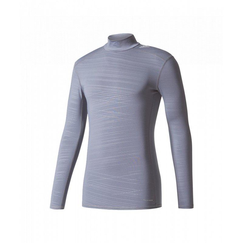 Adidas Kompression Shirt
