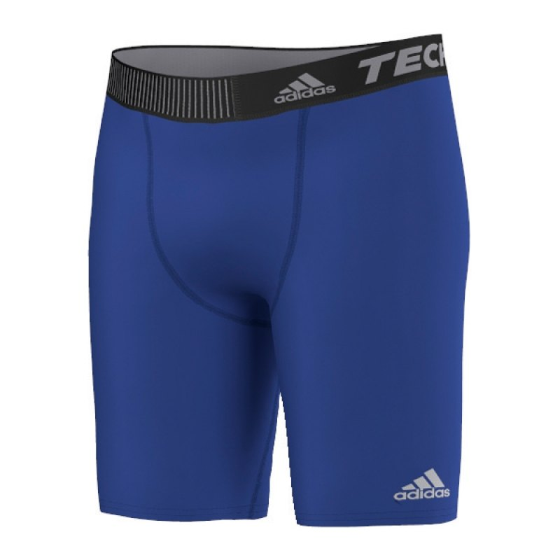 adidas tech fit base short tight hose kurz men m nner. Black Bedroom Furniture Sets. Home Design Ideas