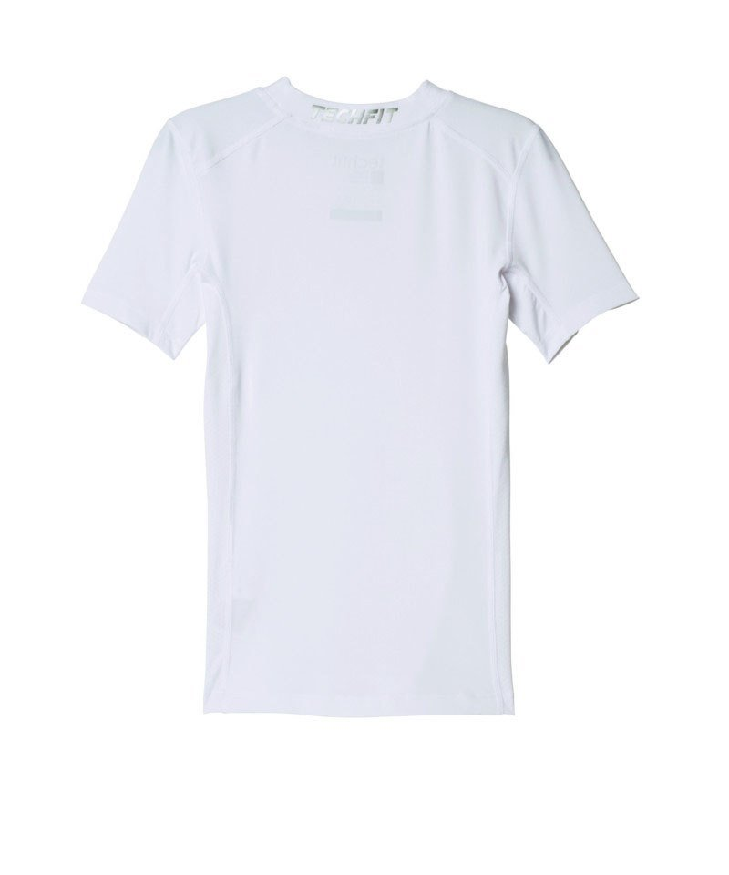 adidas Tech Fit Base Tee Kurzarmshirt