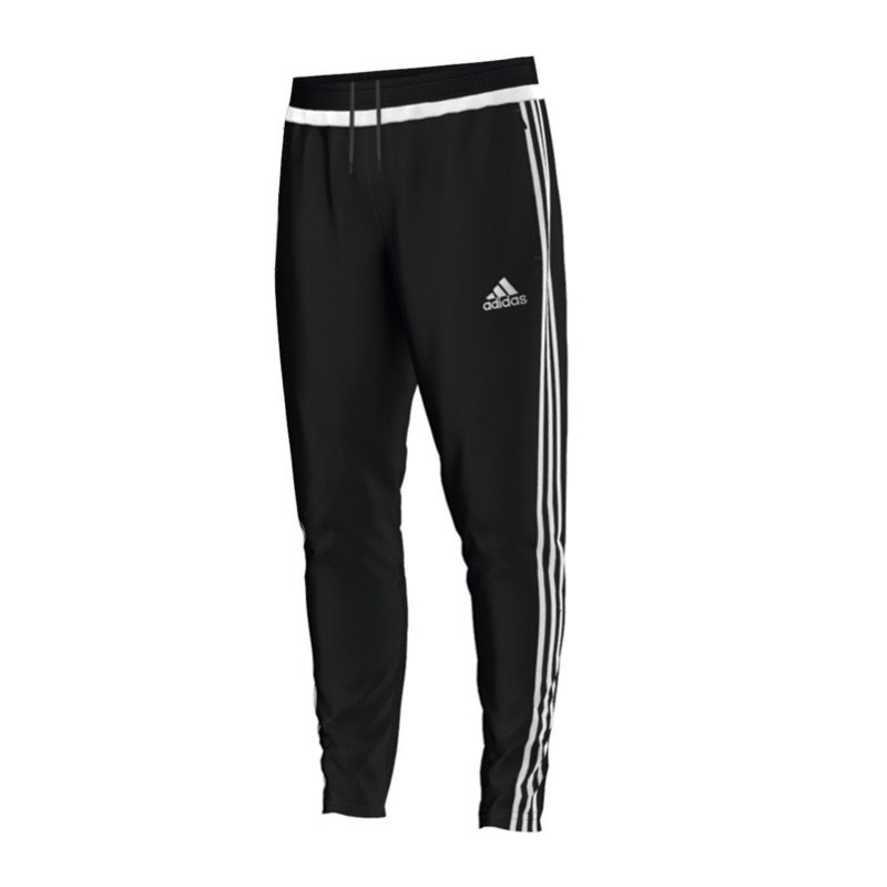 adidas jogginghose. Black Bedroom Furniture Sets. Home Design Ideas