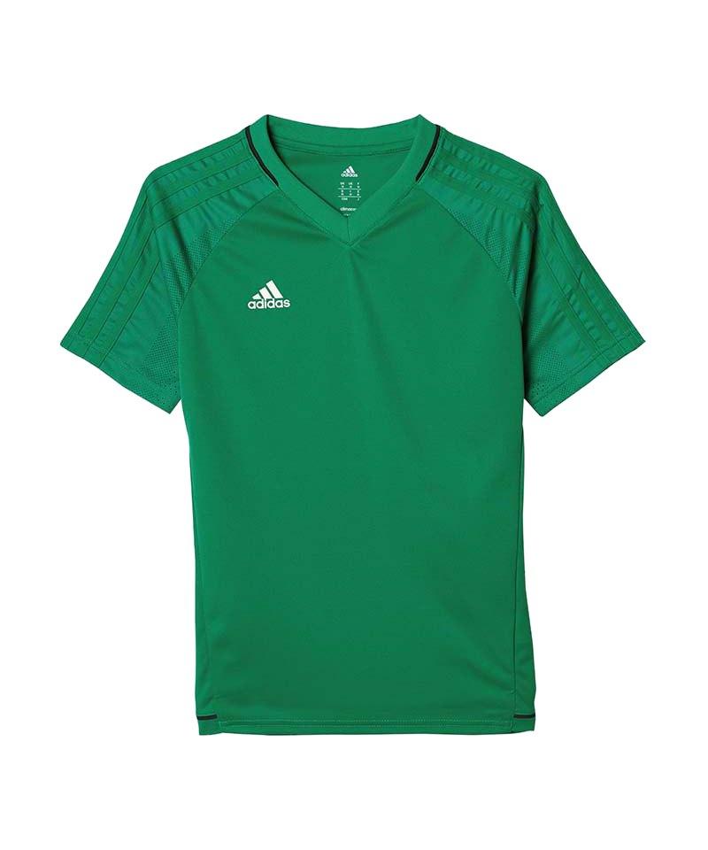 fußball trikot adidas kinder