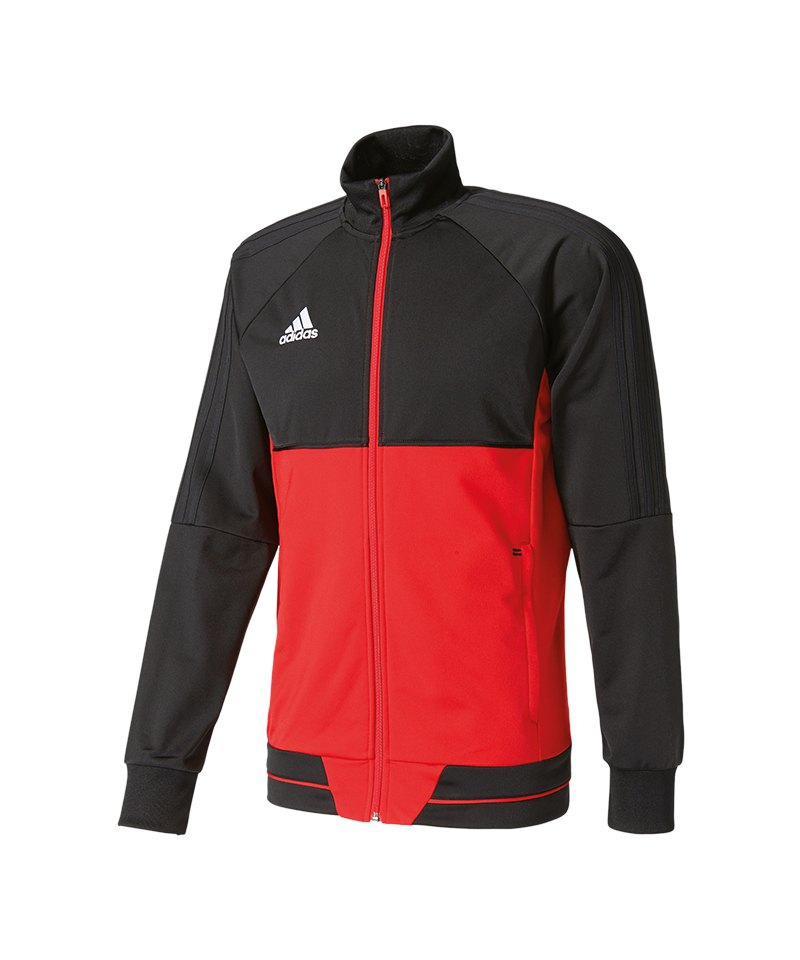 Tiro 17 Trainingsjacke Kinder
