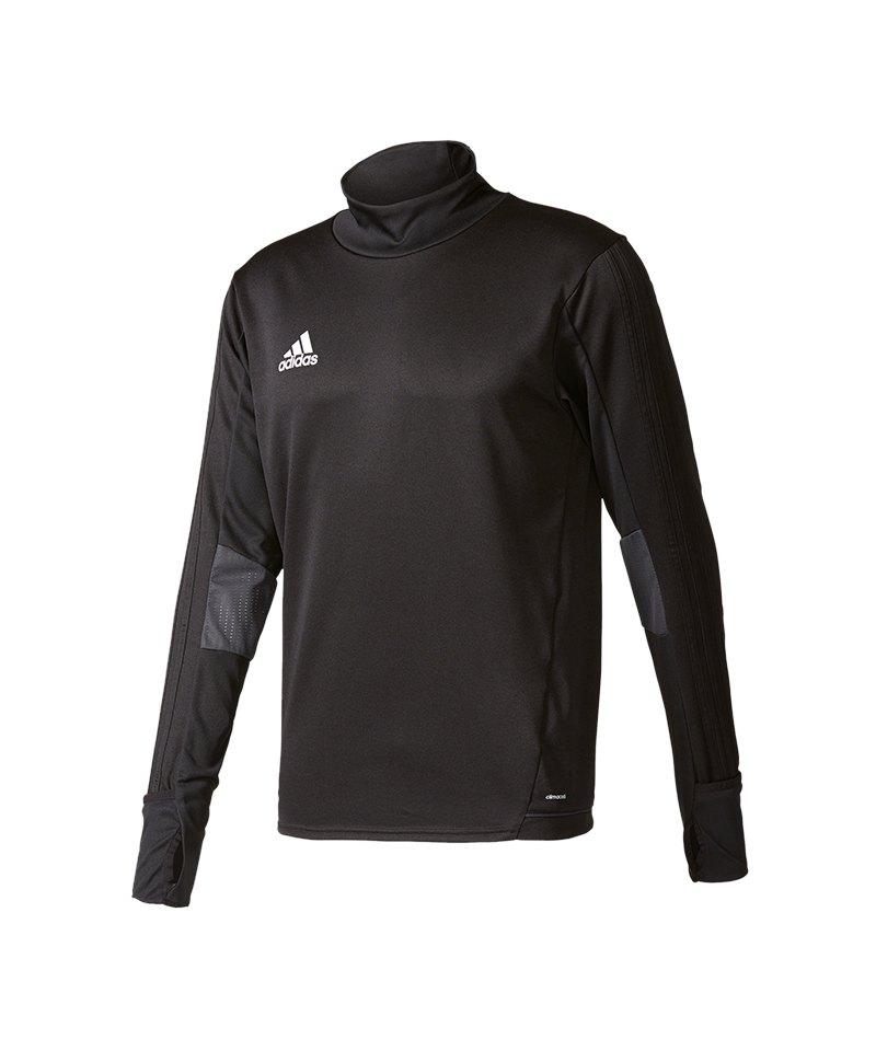 Fußball Albanien Trainingstop  Sweater Sport Trikot rot