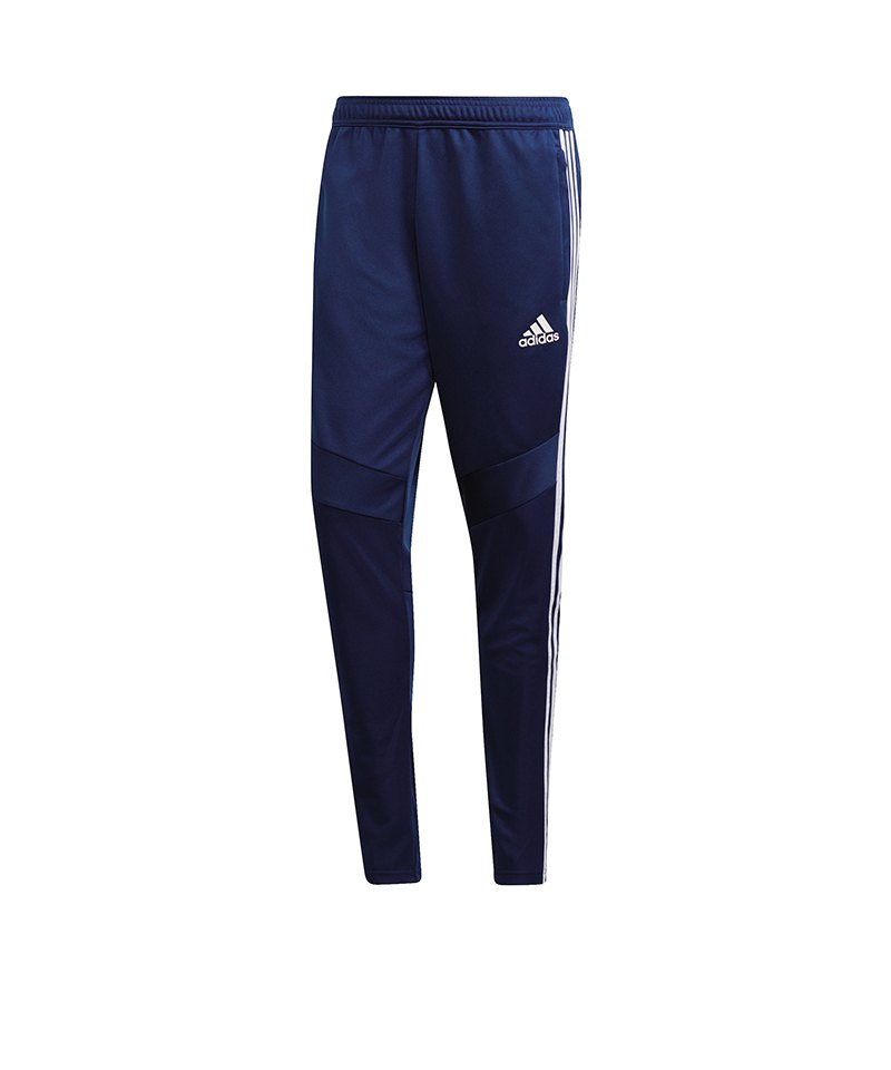 Trainingsanzug Hoodie Adidas Trainingshose Hose png