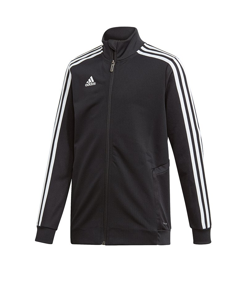 Adidas Tiro 17 Trainingsjacke climalite ab 21,97