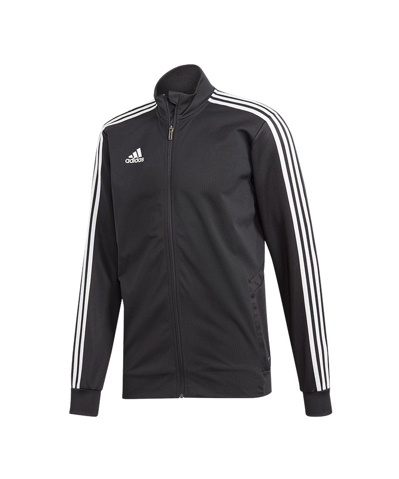 classic fit first rate performance sportswear Adidas