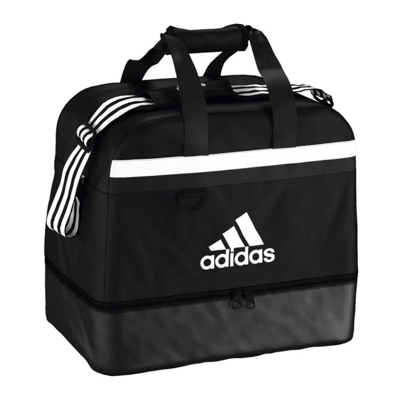 adidas tasche tiro teambag. Black Bedroom Furniture Sets. Home Design Ideas