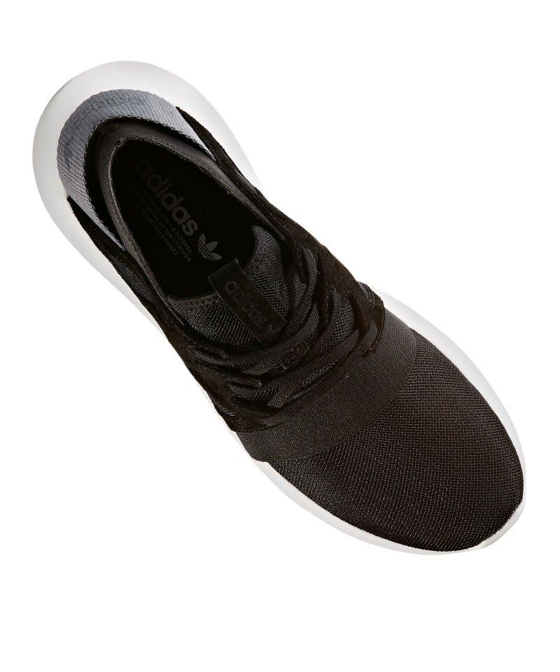 adidas tubular damen schwarz