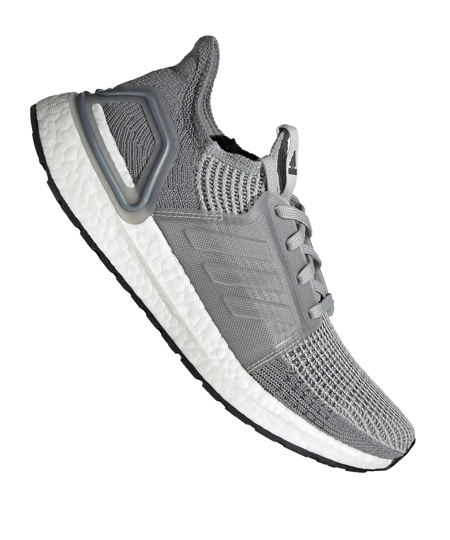 Adidas Ultraboost 19 Review | Adidas Sneakers | New adidas