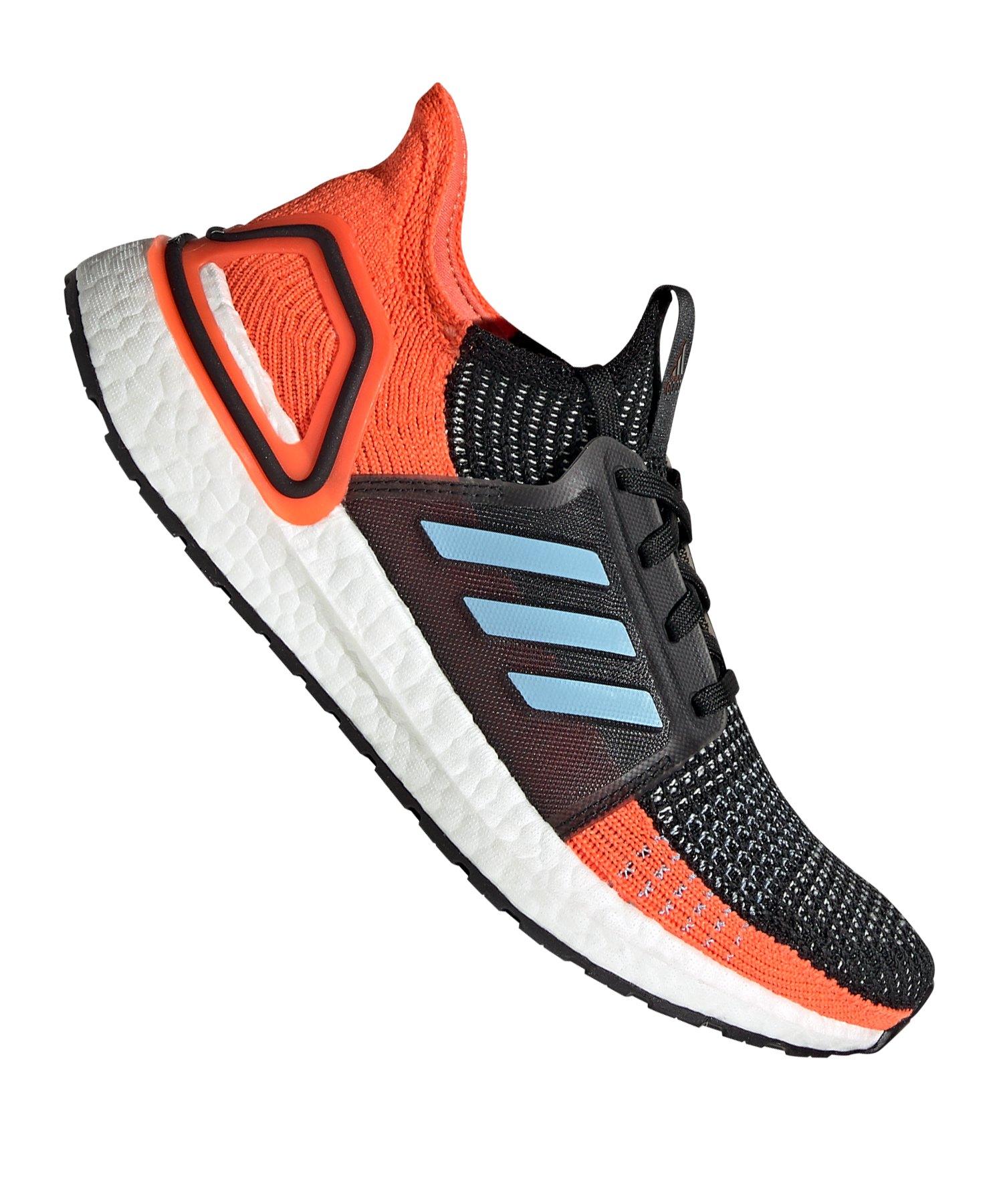 Adidas Energy Boost 3 laufschuhe Damen Weiß Blau sale