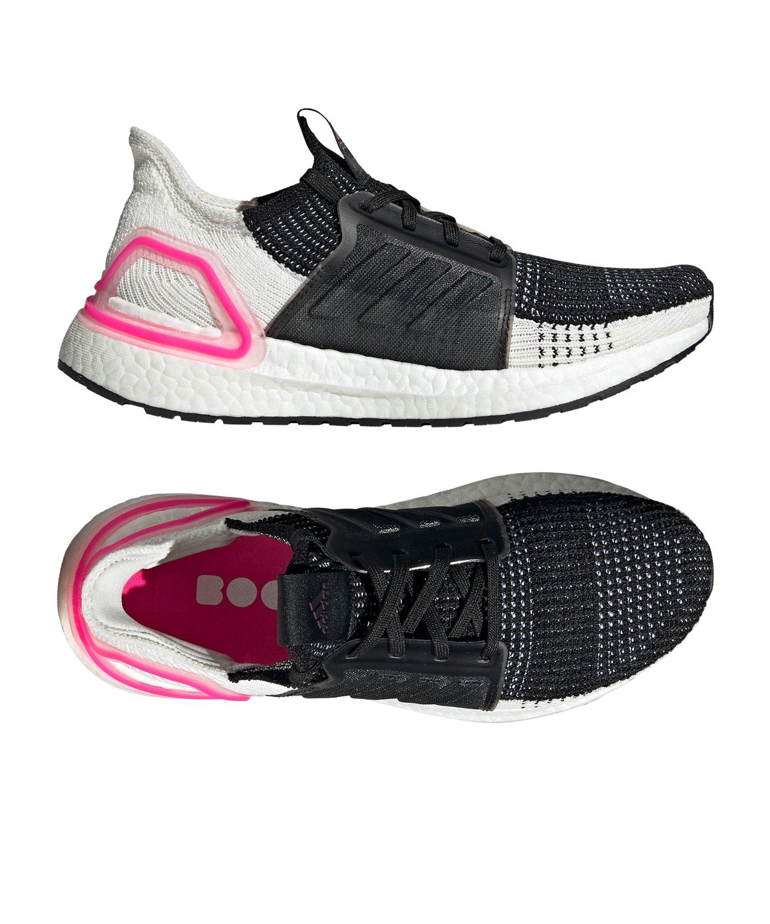 Pink Schuhe Pink Schwarz Schwarz Schuhe Weiß Adidas Adidas