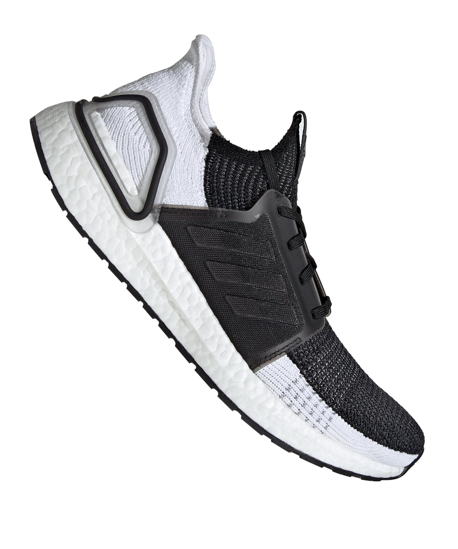 Frauen Adidas Ultra Boost V2 Schuhe : adidas schweiz, adidas